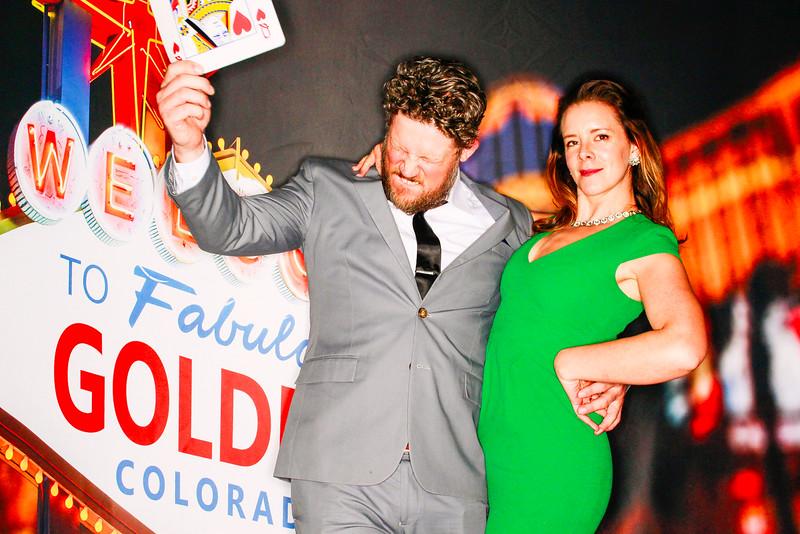 BOA Welcome to Golden-Denver Photo Booth Rental-SocialLightPhoto.com-71.jpg