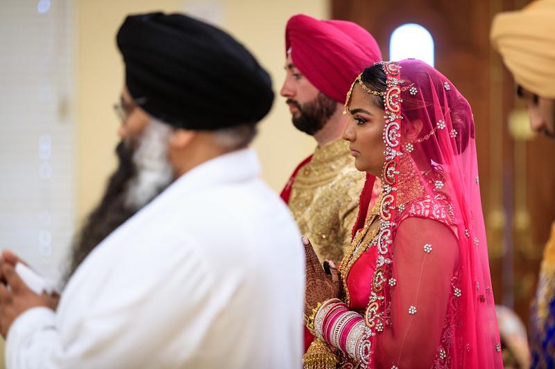 Neelam_and_Matt_Gurdwara_Wedding-1372.jpg