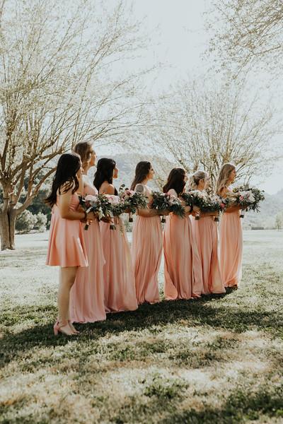 Casey-Wedding-9866.jpg