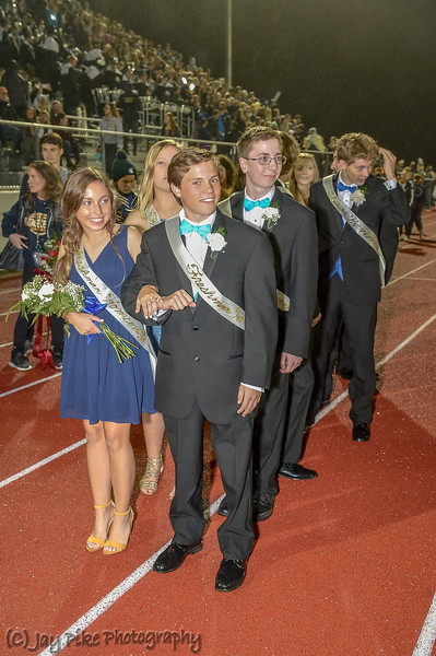 October 5, 2018 - PCHS - Homecoming Pictures-63.jpg