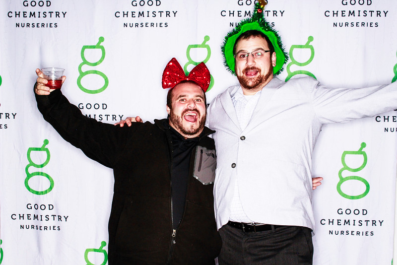 Good Chemistry Holiday Party 2019-Denver Photo Booth Rental-SocialLightPhoto.com-298.jpg