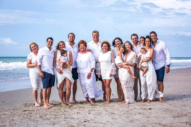 Surf City Family Photos-189.jpg