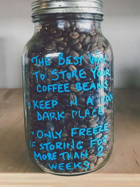 equator coffee store beans 2.jpg