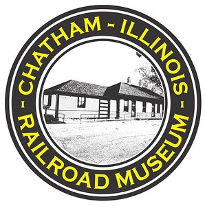 Chatham Depot & Railroad Museum