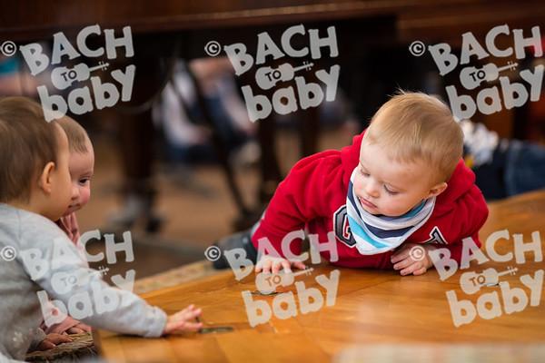 Bach to Baby 2018_HelenCooper_Islington Highbury-2018-02-17-44.jpg