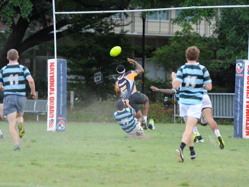 Tulane Rugby Oct 12 097.JPG