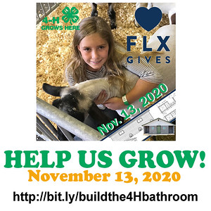 2020 FLXGives Day