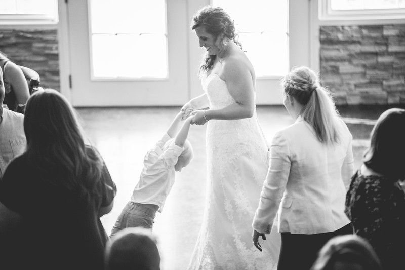 2017-06-24-Kristin Holly Wedding Blog Red Barn Events Aubrey Texas-170.jpg