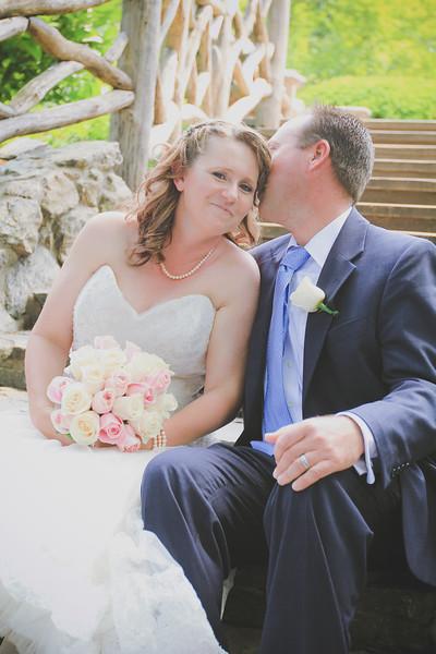 Caleb & Stephanie - Central Park Wedding-140.jpg