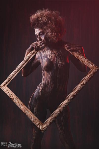 2015 06 03_Monica Grudge Body Painting_8559b1.jpg