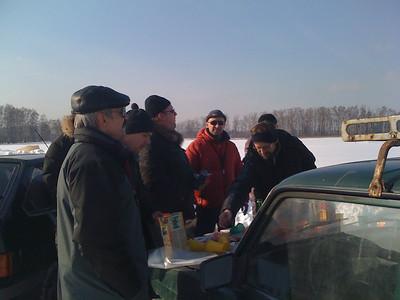 2010-02-23 ВПП Балашиха
