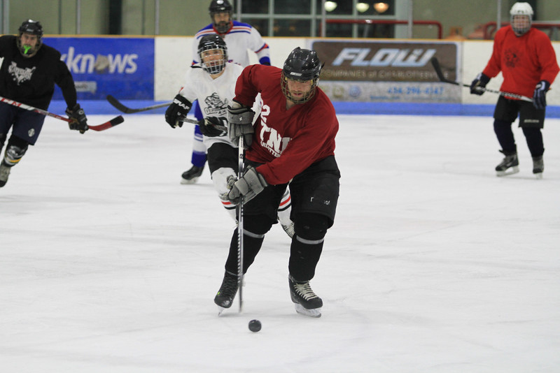 Memorial Hockey Game-82.jpg