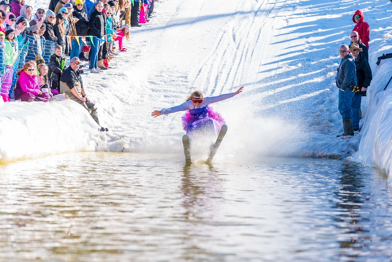 56th-Ski-Carnival-Sunday-2017_Snow-Trails_Ohio-3747.jpg
