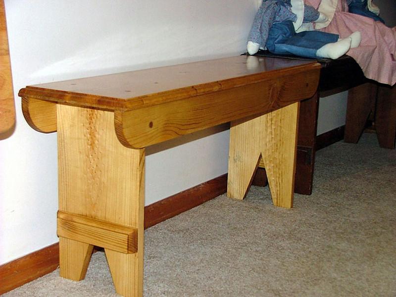 5 board bench revised.jpg