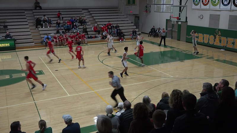 Fourth Qtr Westview.mp4