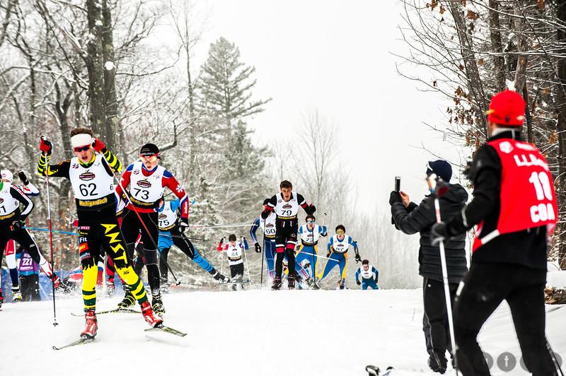 2016-nordicNats-skate-JR-men-8343.jpg