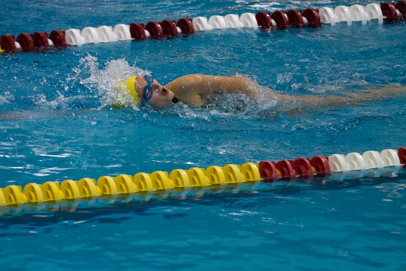 swimming-110109-346.jpg
