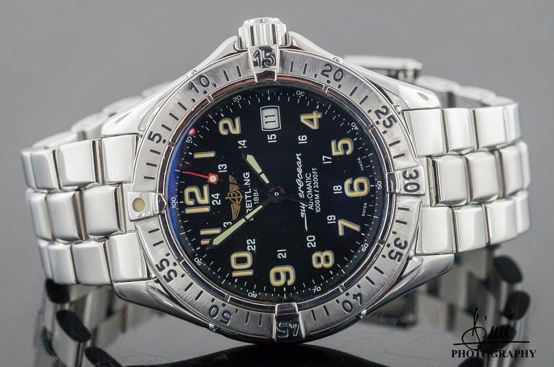Rolex-3846.jpg
