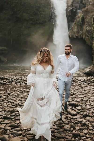 Victoria&Ivan_eleopement_Bali_20190426_190426-49.jpg