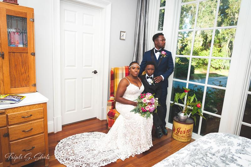 Lolis Wedding Edits-340.JPG