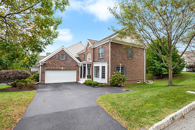 406 Merlin St Newtown Square PA