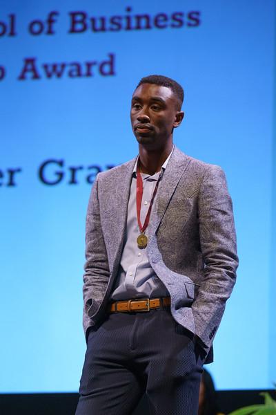 LSB-Awards-2019266.jpg