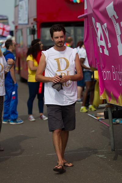 Brighton Pride 2015-49.jpg