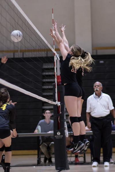 JV Volleyball 9-17-15-11.jpg