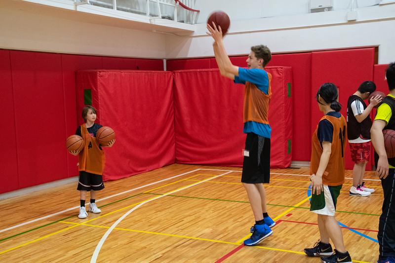 Special Olympics-Kanagawa Unified Basketball-DSC_0018-2018-19.jpg