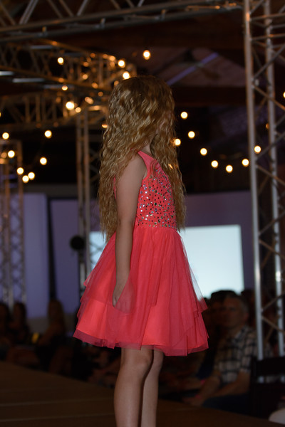 Knoxville Fashion Week Friday-1450.jpg