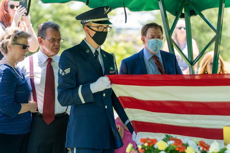 Ed_Dunagan_Funeral-39.jpg