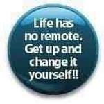 Quote_LifeHasNoRemote.jpg