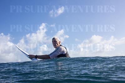 1.16.2020 Surfing