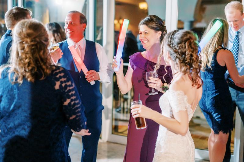 TylerandSarah_Wedding-1308.jpg