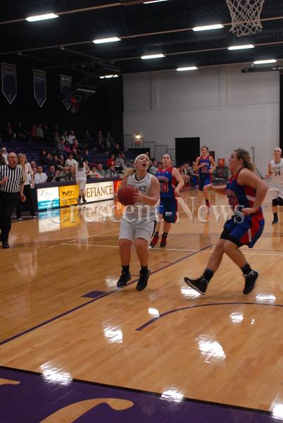01-25-14 Sports Hanover @ DC WBK
