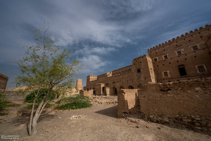 DSC02564 - Al Hamoodah fort - Jalan Bani Bu Ali.jpg