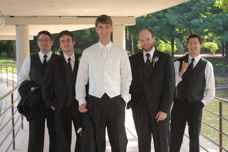 BeVier Wedding 197.jpg