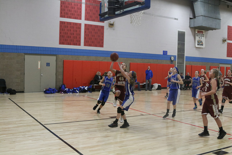 East View Tourney-30.jpg