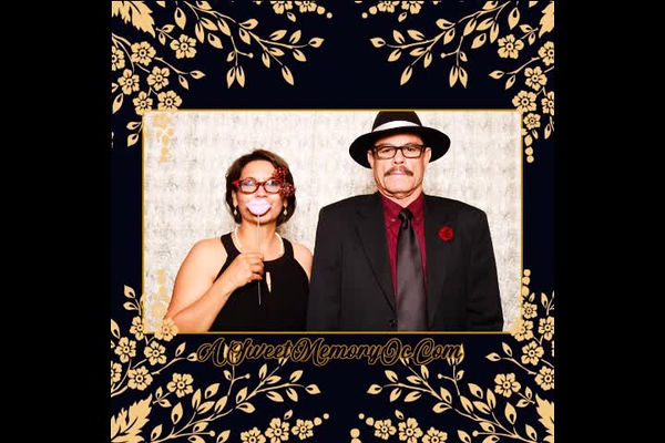 A Sweet Memory, Wedding in Fullerton, CA-627.mp4