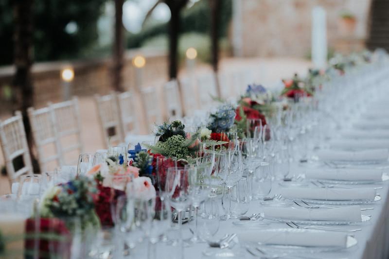 wedding-m-d-481.jpg