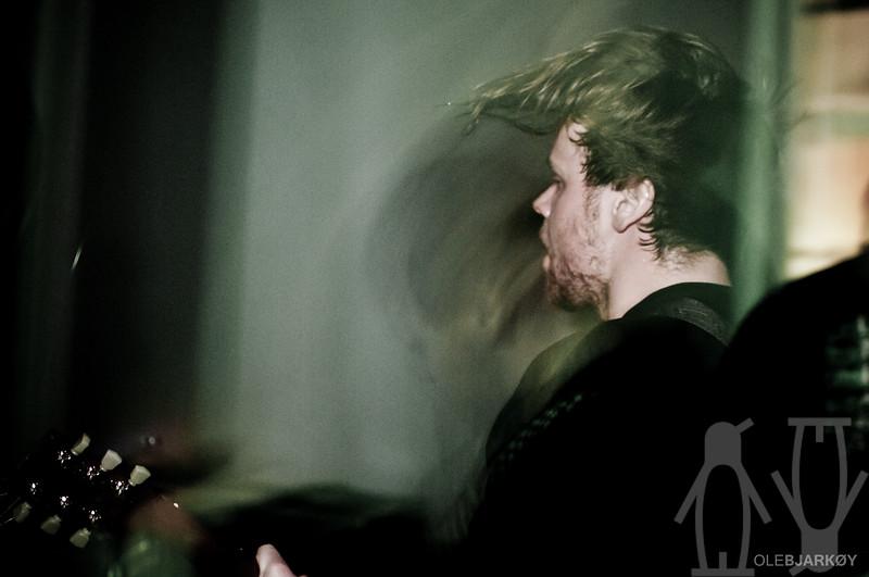 20120226_0417_Die-A-Legend_Ole-Bjarkoy.jpg