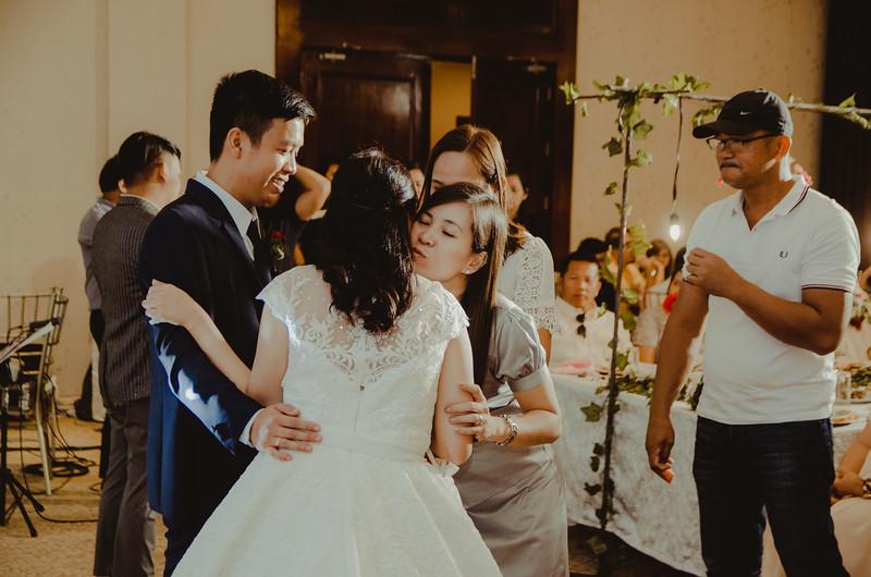 Francis Rachel Wedding-826.jpg