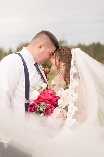 OBerry-Wedding-2019-0693.jpg