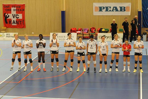 VC Kanti (Europacup)