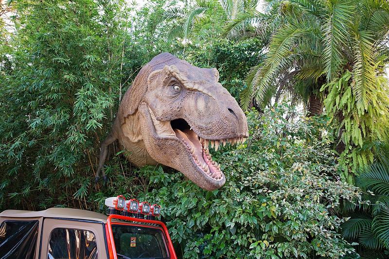 Universal Studios Orlando Family Vacation3-14-2.jpg