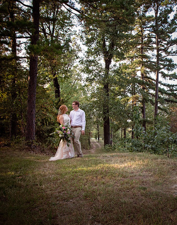 Mikala & Daniel Wedding Final