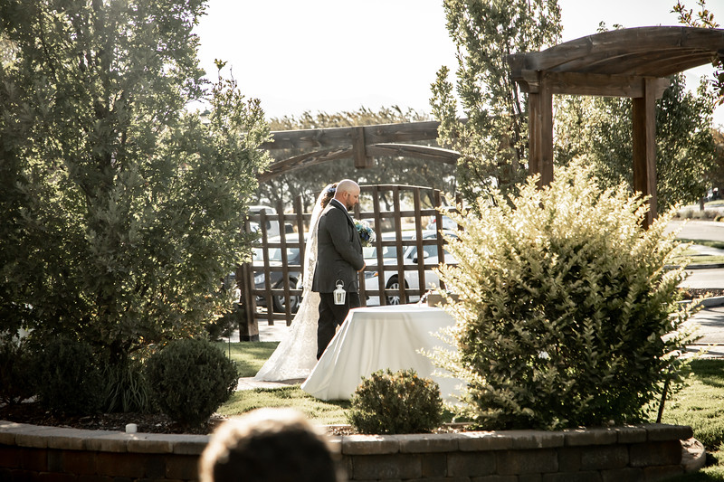 Wedding-092.JPG