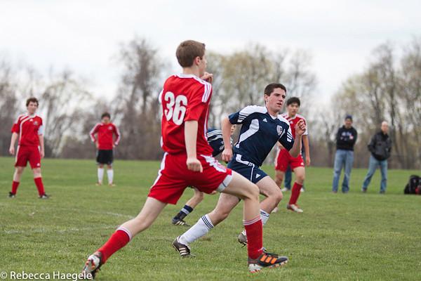 2012 Soccer 4.1-6103.jpg