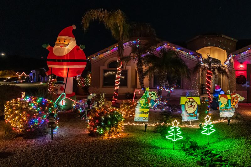 Christmas Lights in the Neighborhood  December 19, 2020  14_.jpg