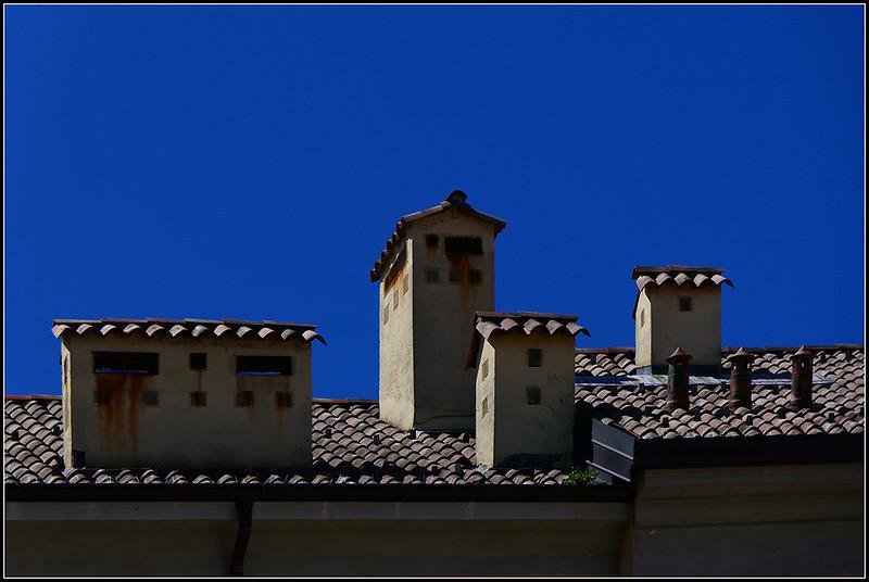 2019-06-Varese-008.jpg